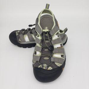 Keen Newport H2 Women's Waterproof Sandals